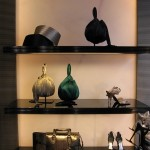 Boutique Furnishings 05